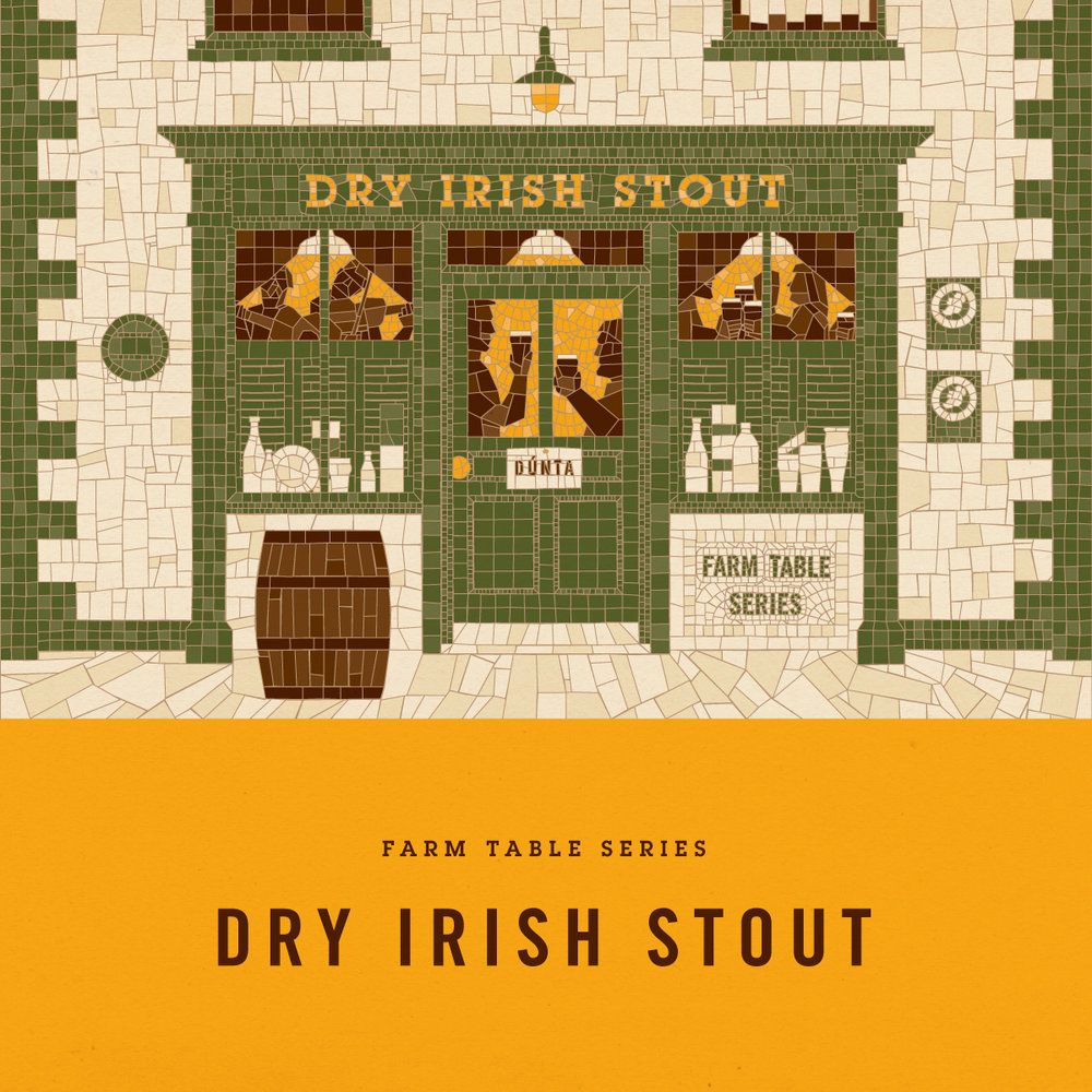 FT-dry-irish-1200x1200.jpg