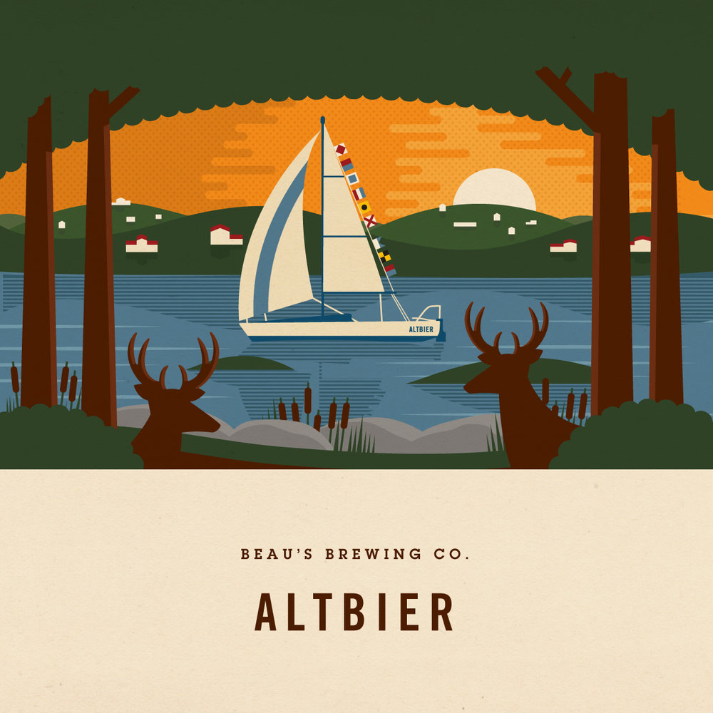 FT-altbier-1200x1200.jpg