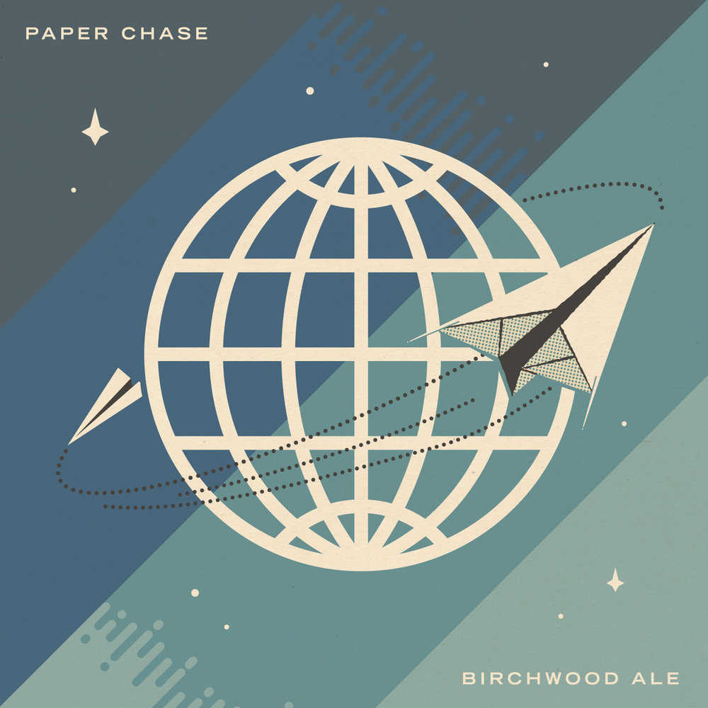 papaer-chase.SQ.jpg