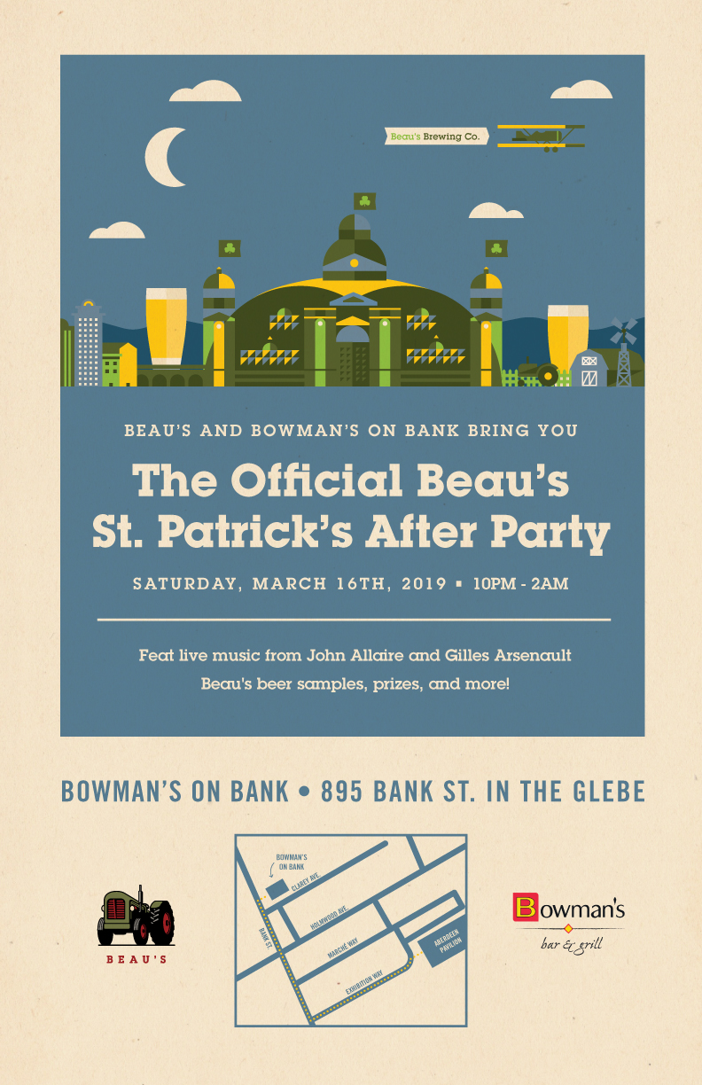 ST-PATS-AFTERPARTY.jpg