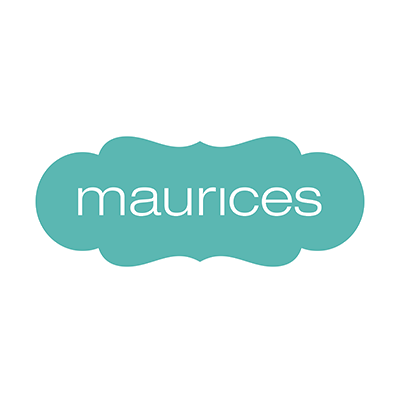 maurices (1).png