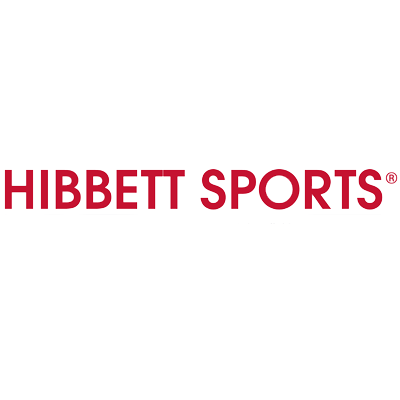 hibbet-sports.png