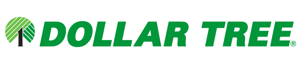 DT-Logo-RGB.png