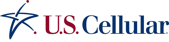 uscell-logo.png