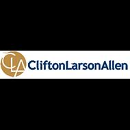 CliftonLarsonAllen_Logo_190x190.png