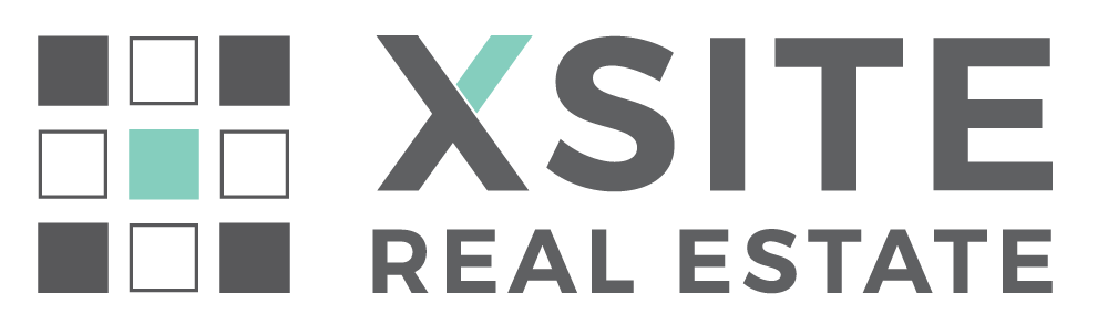 Xsite Real Estate