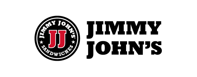 jimmy-johns.jpeg