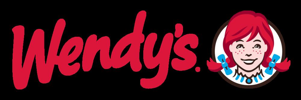 wendys-logo.png