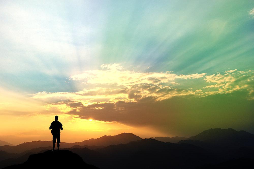 iStock_sunrise.jpg