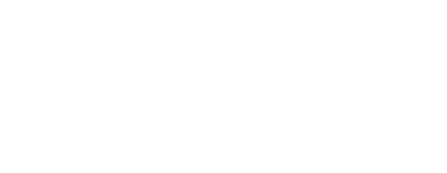 Repower Democracy