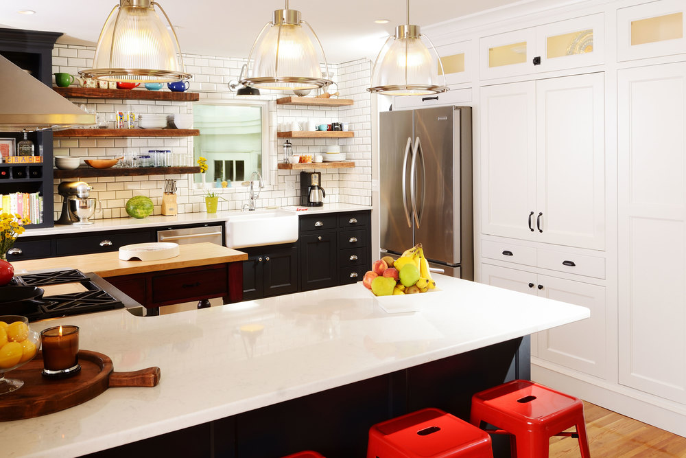 Finest Cabinet Concepts By Design With Country Kitchen Fort Wayne