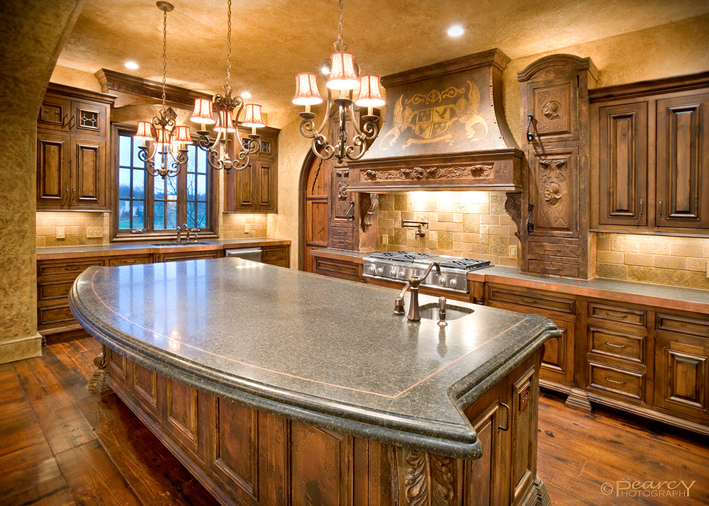 Prime Old World Cabinet Concepts By Design Largest Home Design Picture Inspirations Pitcheantrous
