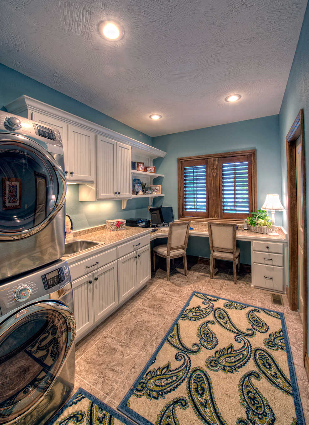 Laundry-Rooms-2.jpg