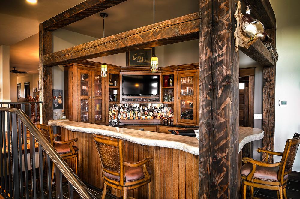 Bars 1.jpg
