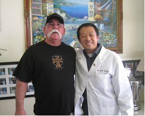 Acupuncture Hypertension (HTN) – High Blood Pressure Acupuncturist Heart Condition And Acupuncture Clinic Dizziness Weakness And Shortness Of Breath Testimonial Natural Medicine Herbs Dietary Supplement And Nutrition Successful Review – Patient testimonial to share the hope and encouragement from Natural Medicine Center.