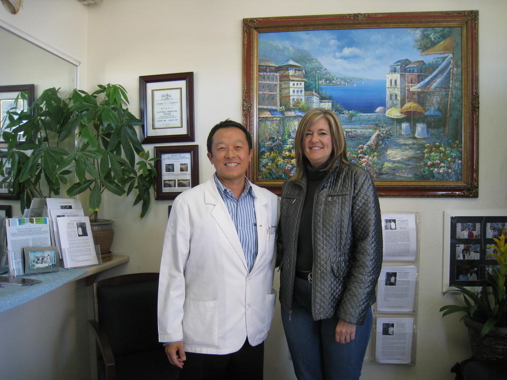 AGAPE ACUPUNCTURE HAS ANOTHER TESTIMONIAL TO SHARE WITH YOU THE HOPE AND ENCOURAGEMENT OF PATIENT FOR ACUPUNCTURE URETHRITIS PAINFUL URINATION IRRITABILITY, TIRED SHORT TERM MEMORY ISSUES