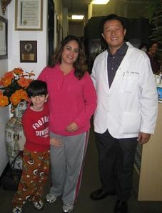 WITH DR. HUANG'S HELP, I HAVE MY LIFE | 5 YEARS OF CHRONIC & SEVERE HIP PAIN HEALED IN 2 MONTHS