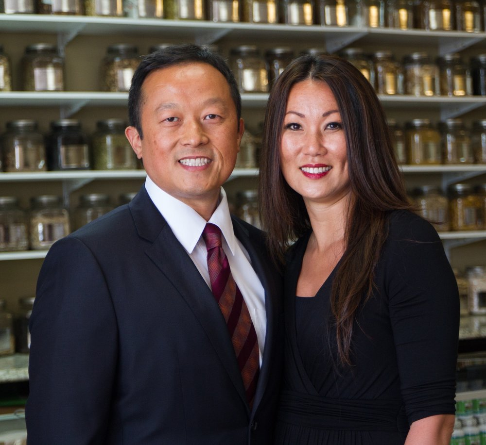 OVER 45,000 PATIENTS TREATED | MANY TESTIMONIALS AND 5 STAR REVIEWS 4th Generation in Natural Medicine Clinical Experience and Great Results With Gentle Loving Care Our family has been serving patients in California for over 30 years and in the USA since 1980 Treatment methods from the Emperor's Royal Physician of the Qin Dynasty We Treat Difficult Diseases | Safe | Effective | Experienced | Gentle Loving Care