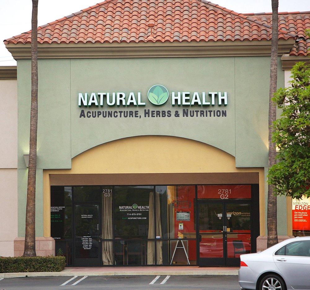 natural-health-orange-county