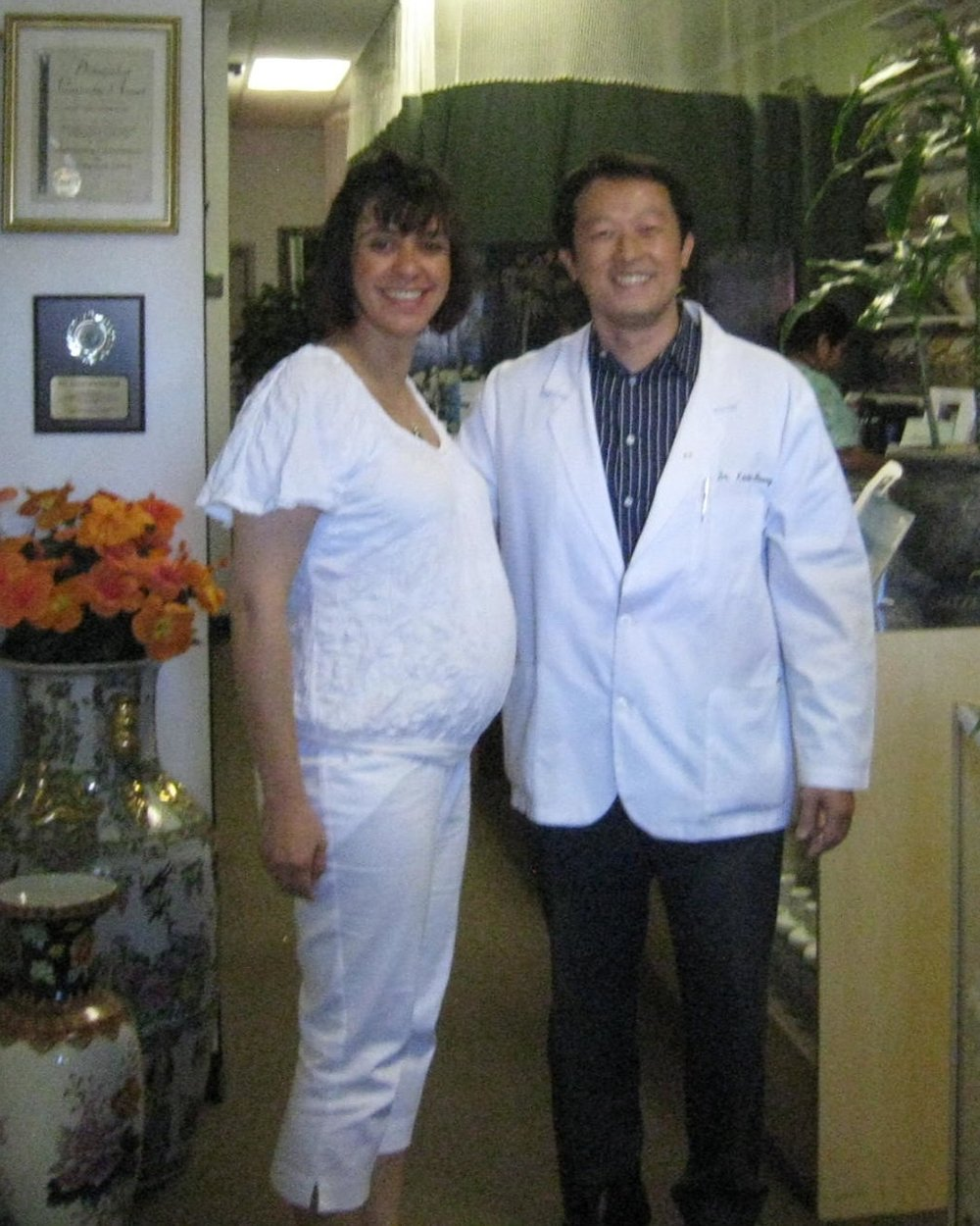 miscarriage-acupuncture-inferility-pregnancy