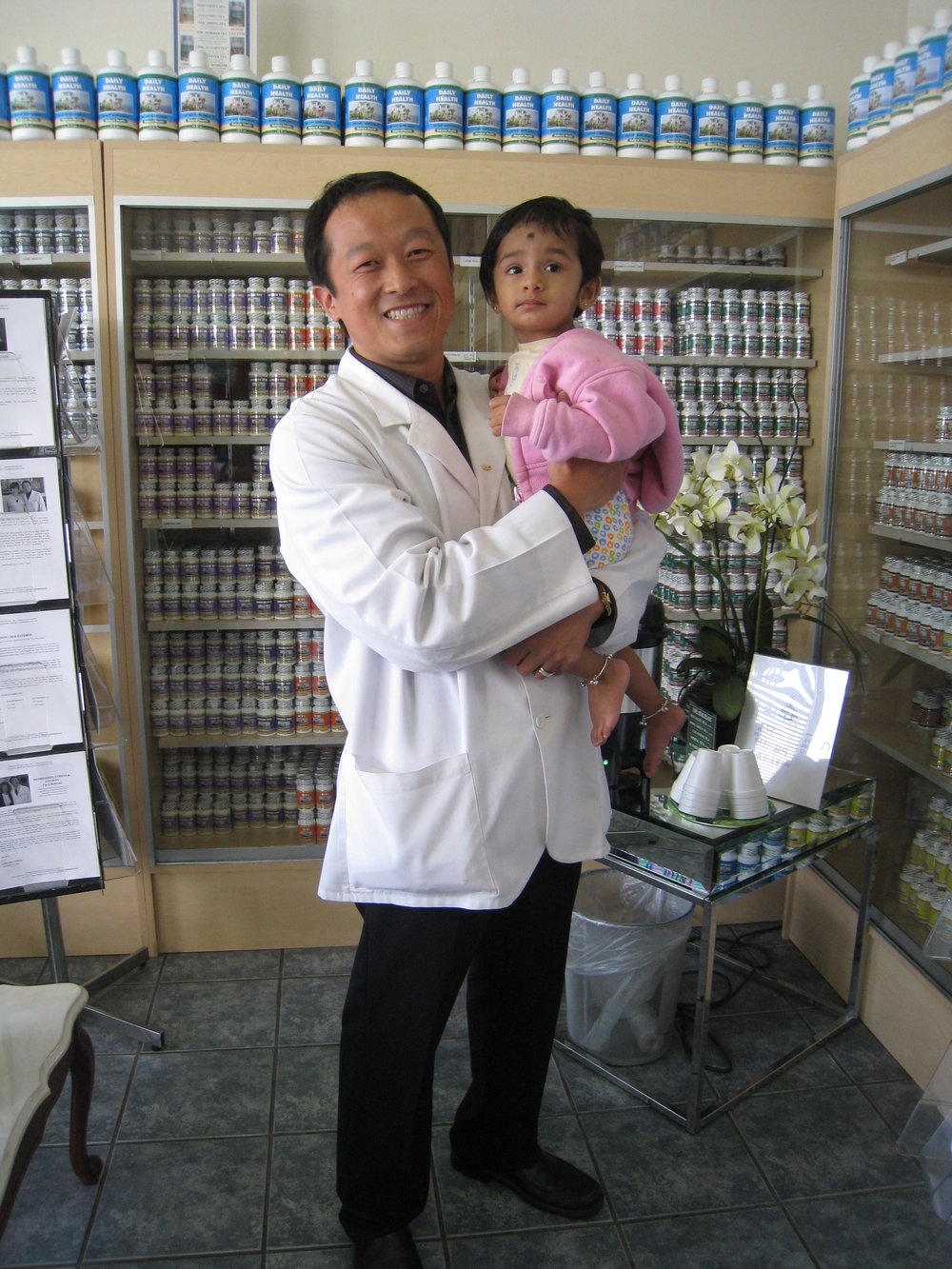 natural-medicine-infertility-clinic-center