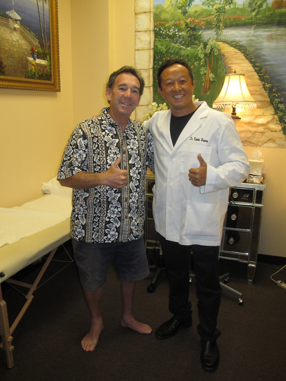 wheelchair-pain-spasms-debilitating-back-pain-acupuncture