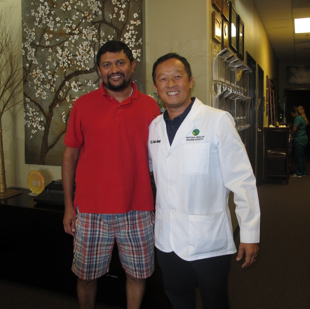 acupuncture-and-herbs-dr-kevin-huang