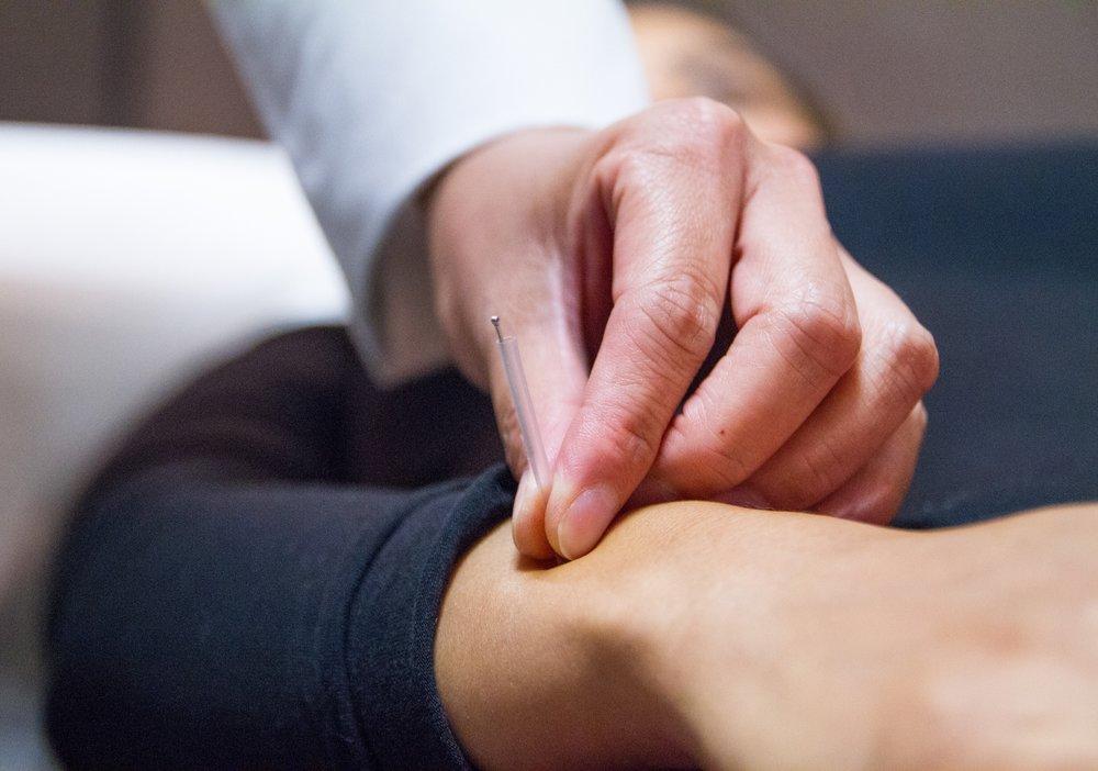 SPERM MOTILITY | INCREASE OF NORMAL SPERM | ASTHENOSPERMIA | TERATOSPERMIA