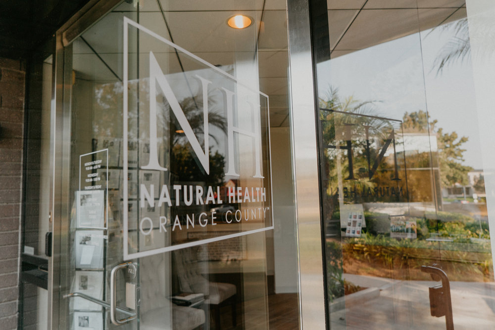 doctor-kevin-huang-acupuncture-acupuncturist