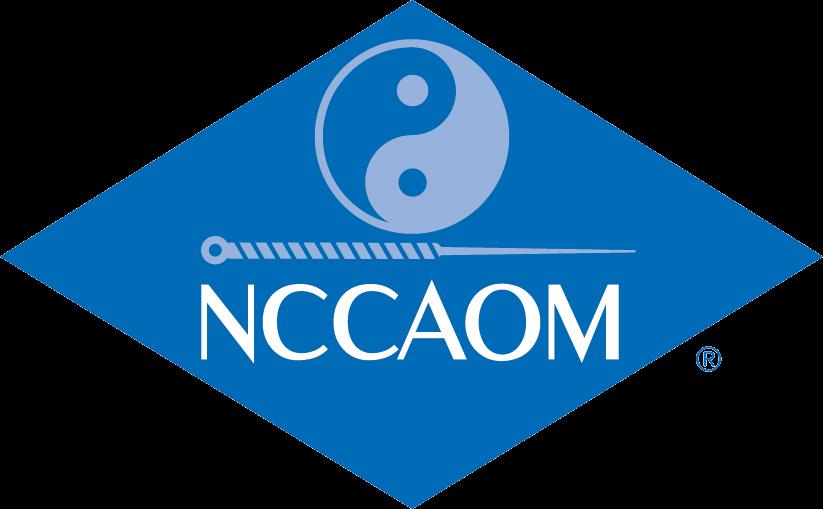 New-NCCAOM-Ac-SM-CMYK.png