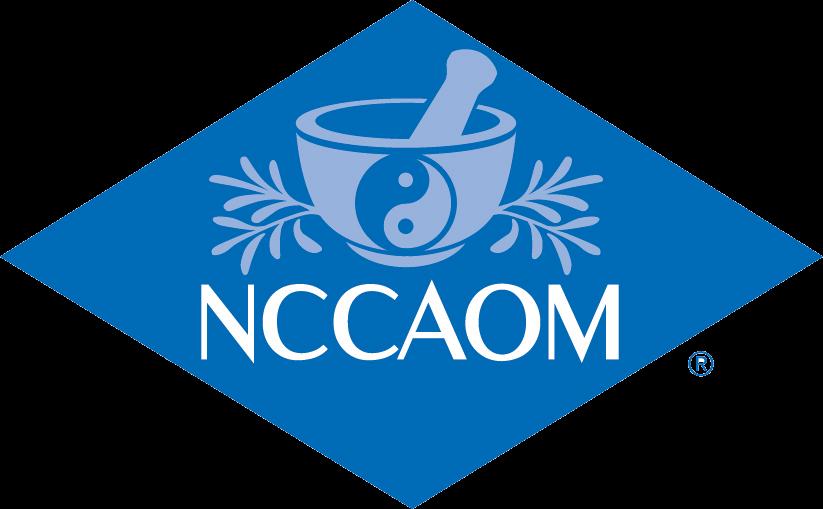 New-NCCAOM-CH-SM-CMYK.png