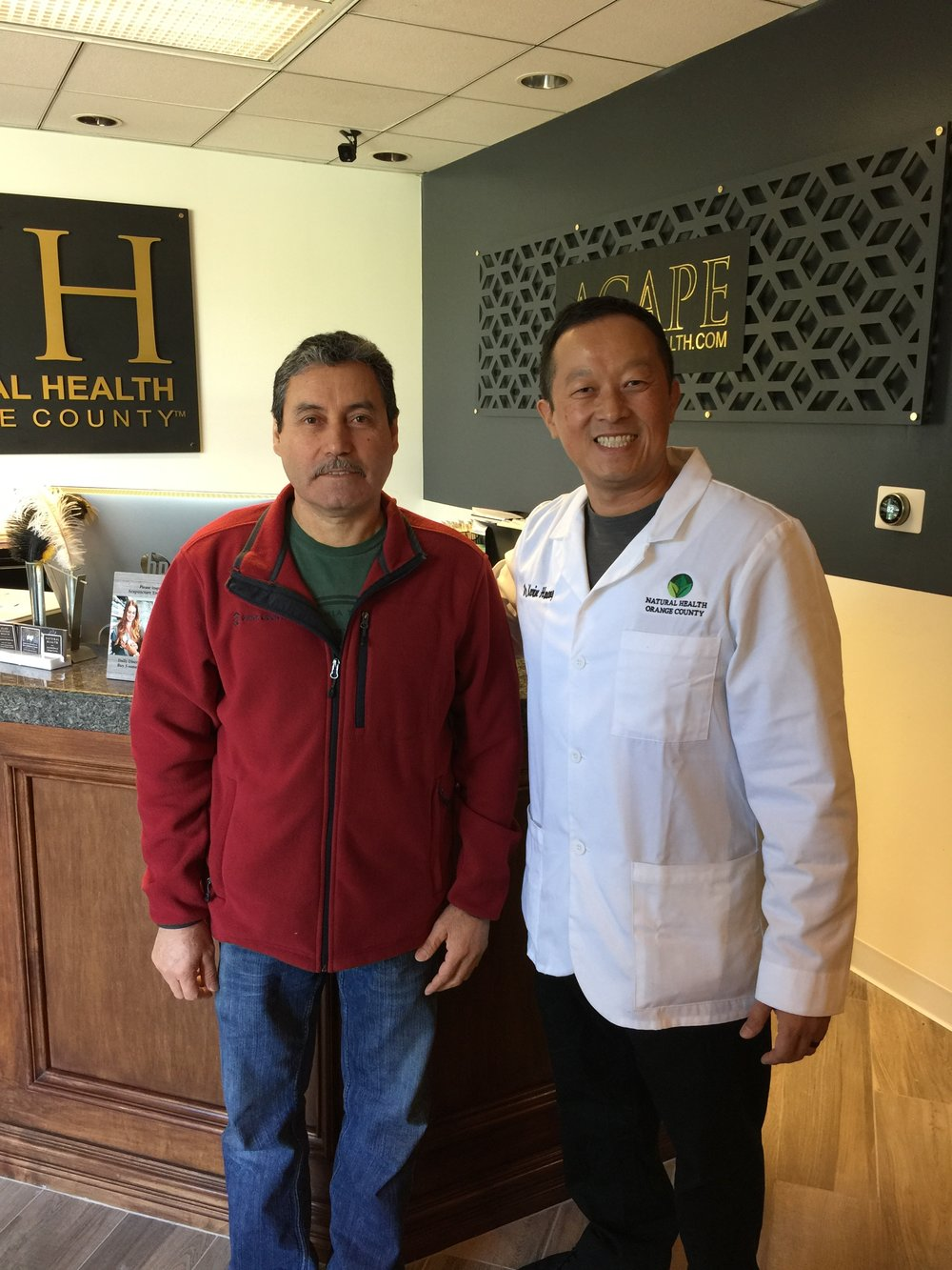 vertigo-dizziness-acupuncture-herbs-drhuang-treatments