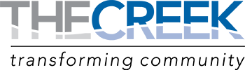 Vert-Creek-Logo-Web.png