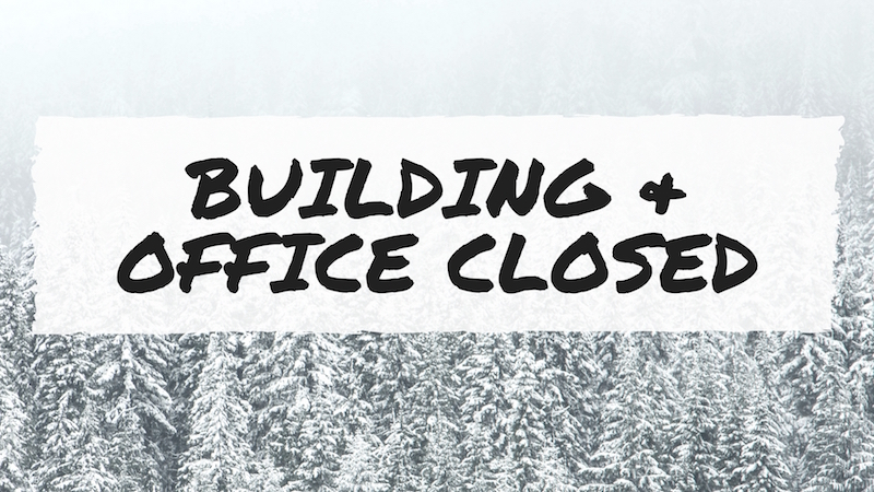 Bulding & Office closed.jpg