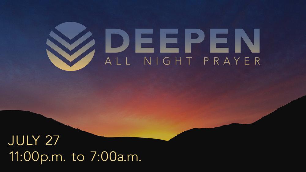 Deepen-all night prayer event.jpg