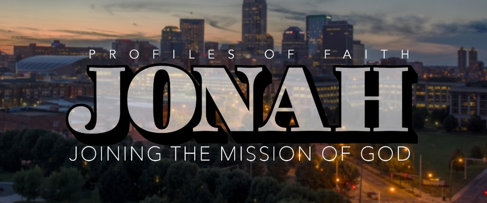 Jonah-sermon-title.jpg