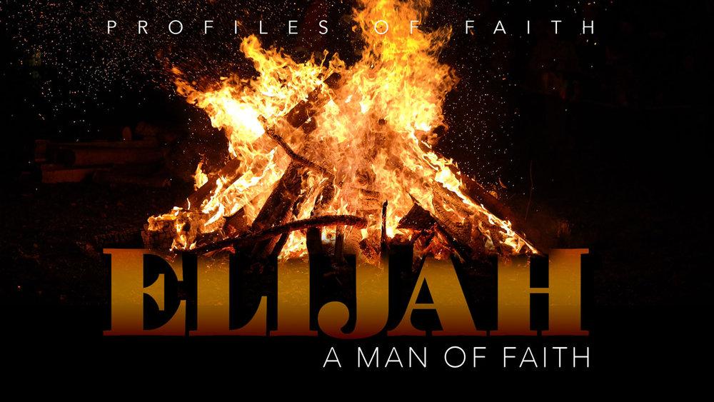 Elijah-sermon-web.jpg