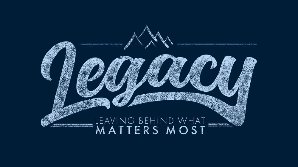 Legacy graphic.jpg
