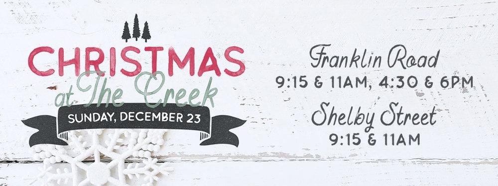 Christmas-times-banner.jpg