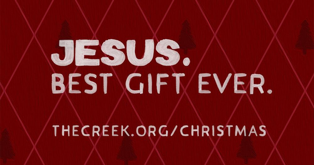 Christmas-FB-Invitation-2.jpg