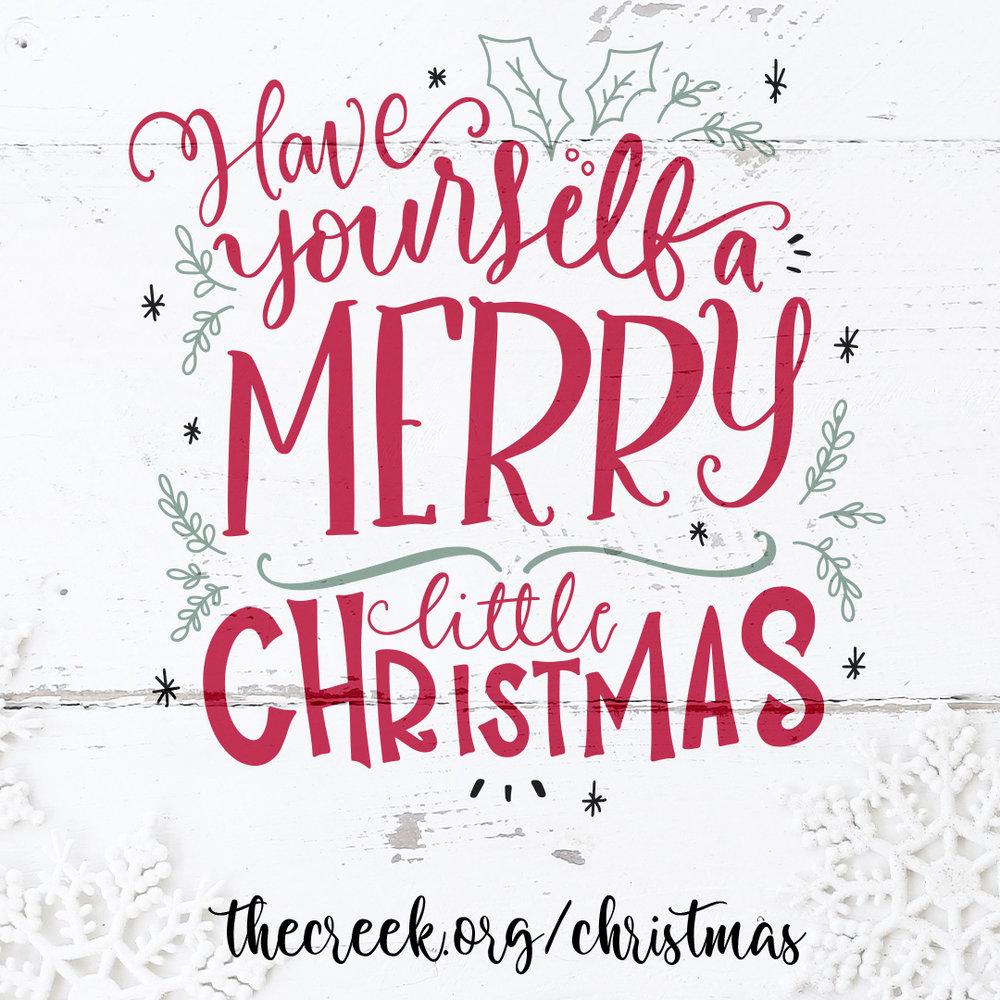 Christmas-Square-invitation-3.jpg