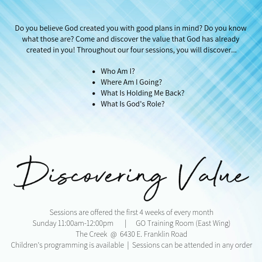 Invite - Discovering Value.png