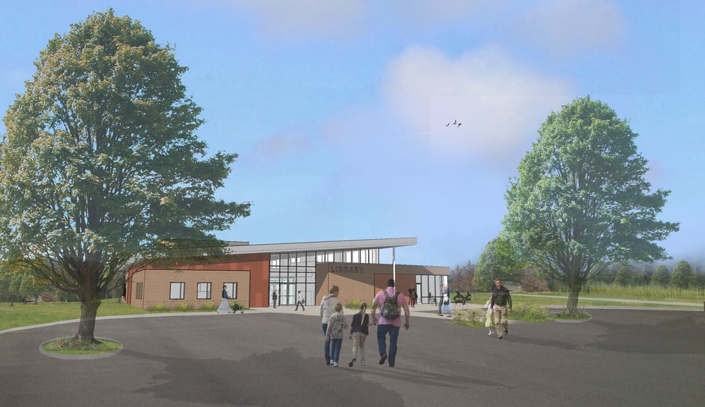 2015-08-13_Brookville Rendering 2 - high res.jpg