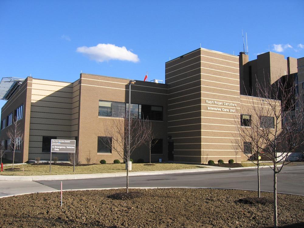Fort Hamilton ICU.jpg