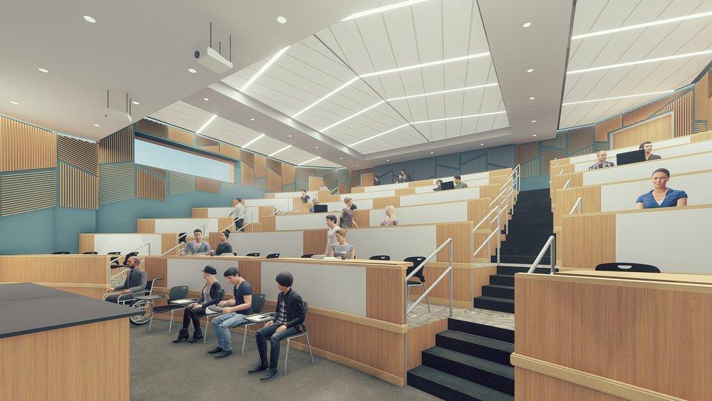 UD Auditorium.jpg