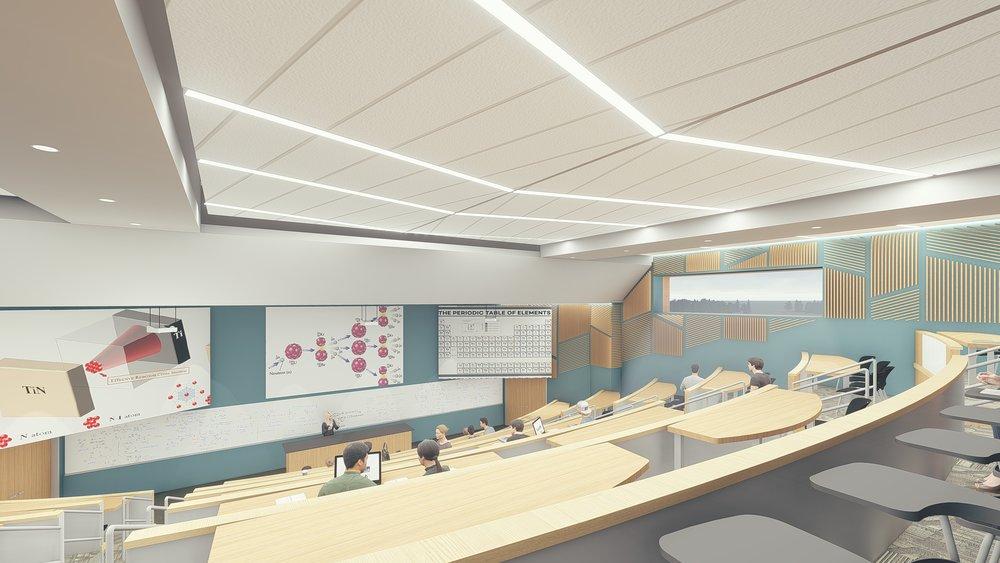 UD Auditorium 2.jpg