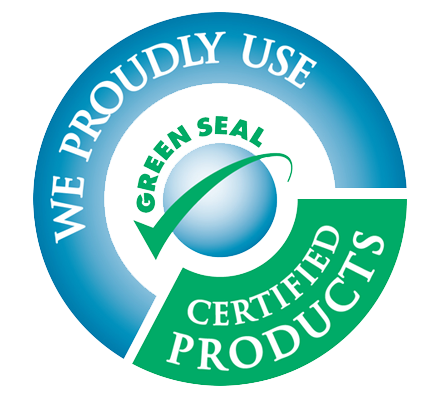 green seal cert.png