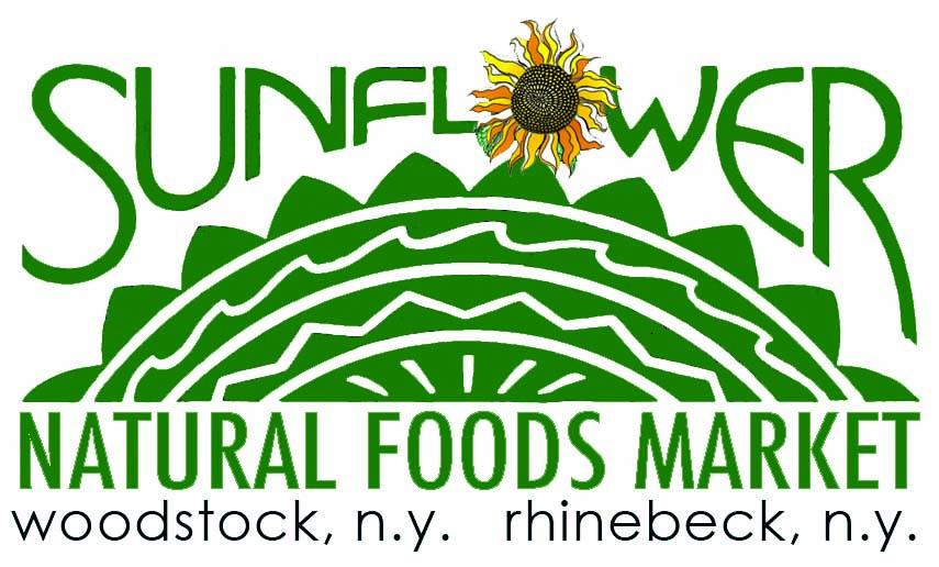 Rhinebeck Ny Health Food Stores