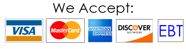 accepted-creditcards.jpg