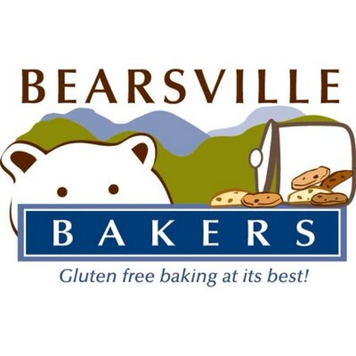 bearsville bakers logo.jpg